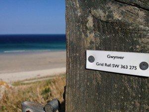 Gwenver Grid