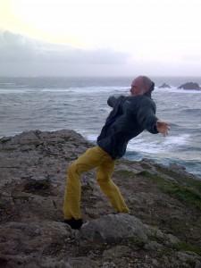 Cornwall-20131102-01111