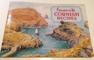 Favourite Cornish Recipes