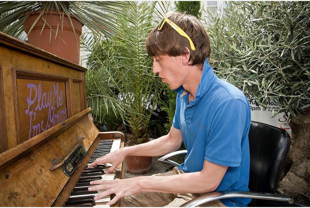 Play Me Piano.